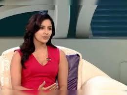 Priya Anand: Priya Anand on affair with Gautham and Aadharva - Times of  India
