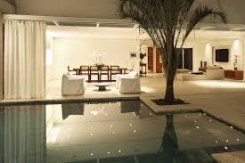 Home Decoration Modest How To Design Home Interiors Design - Home interiors in