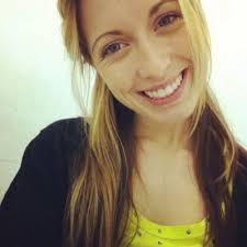 Alicia Rawls (@aliciakatia) | Twitter