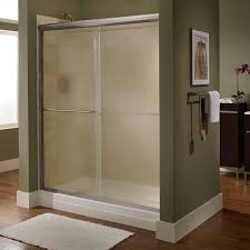 shower doors on tub tub and shower doors euro frameless sliding shower doors oil rubbed bronze shower doors on tub
