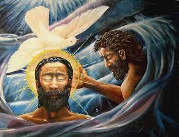 La Bonne Nouvelle du Christ annoncée à tous les Peuples. - Page 27 Images?q=tbn:ANd9GcTdrrLtZLHgSC9QqpqHE60I-Idym0IrKAZxwBIZI5KIK3sh4_UcBw