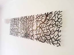 wall decor wall art tree pictures vinyl wall art tree branch with 2017 branches on metal wall art tree branches with image gallery of branches metal wall art view 6 of 20 photos