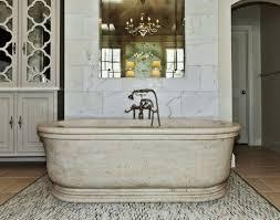 roman soaking tub. Modren Roman Alexandria Limestone Roman Soaking Tub And V