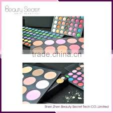 Eyeshadow Display Stand Interesting Cardboard Eyeshadow Palette32 Eyeshadow Palette Display Stand Of
