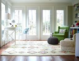 office and playroom. Surprising Office Playroom Design Ideas Our Shared Space A Combo With Rugs Diamonds Home And