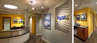 dental office design gallery. Dental Office Building Interior Design Architecture Gallery