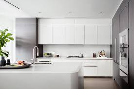 Jennifer Post Design Revealed Two Interiors Of Zaha Hadids 520 West 28th Archpapercom