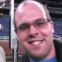 Jacob Maloney - Canton, Michigan | Professional Profile | LinkedIn