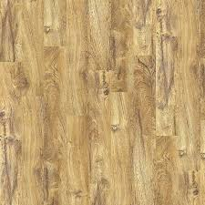 shaw vinyl planks matrix vinyl plank resort teak resilient vinyl flooring home flooring by spring breeze shaw vinyl planks wonderful floors
