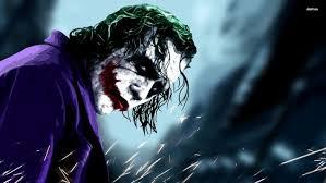 joker hd wallpapers 1080p lai lai