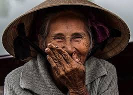 Image result for the most lovely smiles of old people