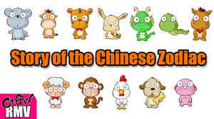 Chinese Zodiac Chart 2017 Rising Signs For The Chinese Zodiac Exemplore