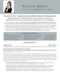 linkedin resume format samples executive resume services