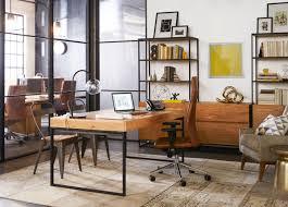 west elm office furniture. westelmworkspace14industrial west elm office furniture t
