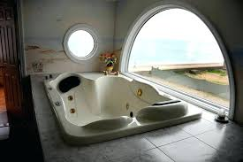 two person bathtub architecture bath tub new large bathtubs for with regard to design 2