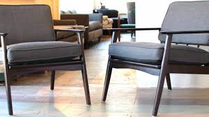 Modern Furniture Store Houston New Classy Inspiration Mid Century Modern Furniture Houston Texas Tx