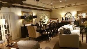 Stowers Furniture 210 W Rector St San Antonio TX Furniture Stores