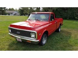 Futuristic Chevrolet C10 For Sale 84 for Cars and Vehicles with ...