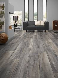 fabulous vinyl laminate flooring best 25 vinyl plank flooring ideas on bathroom