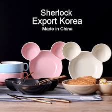 ceramic plate in oven. Beautiful Ceramic Sherlock Grillbaking Bowlceramic Plate Oven Baking Dishes With Cheese  Baked Rice Lasagna To Ceramic Plate In Oven U