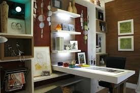 feng shui office design. What Gives A Home Office Good Feng Shui? Shui Design L