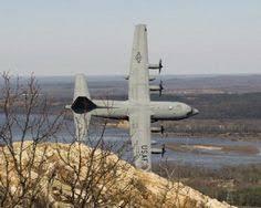 ramstein air base ramstein air base presentment jet plane luftwaffe military aircraft