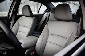 2016 honda accord sport stock 079387 edgewater park 2016 honda accord seat covers