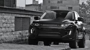 land rover evoque 2014 black. land rover evoque 2014 black