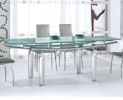 full size of round glass grey kits wood inlay metal bone pier base pretty dining pedestal