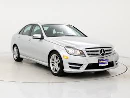 We have 427 cars for sale for mercedes 2010 c 300, from just $2,499. Used Mercedes Benz C300 Sport For Sale