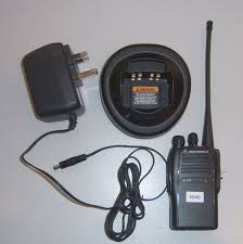 motorola walkie talkie charger. repeaters for hire motorola walkie talkie charger