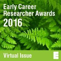 cross journal virtual issues