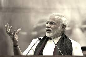 மோடிஜி தந்த Rs . 15,00,000 _  திற்கான கணக்கு விபரம்