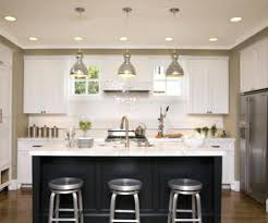modern kitchen lighting pendants. Kitchen Light Pendants Idea Cute Pendant Lighting Chrome Accent Chandeliers Ceiling Lamps Lights Modern Design I