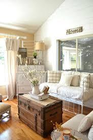 Rustic Living Room Ideas New Inspiration