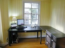 walmart office desk. Decorating Mesmerizing Desks For Small Spaces Walmart 23 Crate And Barrel L Shaped Office Desk Restoration
