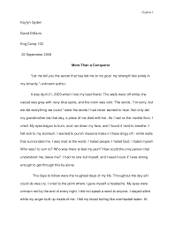 write a narrative essay dialogue how to write interesting narrative dialogue thoughtco