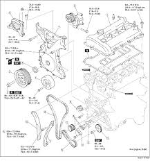 2010 mazda 3 engine diagram 2010 wiring diagrams