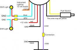accel tach wiring diagram wiring diagram autovehicle accel tach wiring diagram wiring diagram worldaccel tach wiring diagram wiring diagram week accel tach wiring