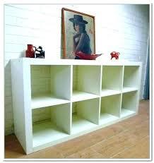 shelf organizer ikea wall storage display shelves cube wall shelf cube wall storage with doors cube
