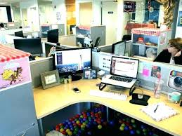 Amazing ideas cubicle decorating ideas office cubicle Christmas Decorating Office Cube Decor Office Cubicle Ideas Decorating Ideas For Office Cubicle Office Cube Decorations Cool Cubicle Chernomorie Office Cube Decor Office Cubicle Decorating Contest Rules Chernomorie