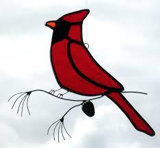 stain glass sun catchers stained bird patterns designs angel suncatcher stain glass
