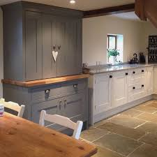 cosy kitchen hutch cabinets marvelous inspiration.  Kitchen Cosy Kitchen Hutch Cabinets Marvelous Inspiration New 1318 Best  Images On Pinterest In A