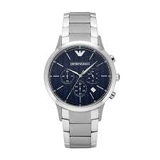watches emporio armani emporio armani men s watch ar2486