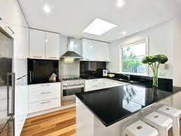 modern kitchen ideas. Modern Kitchen Design Ideas For Small Kitchens