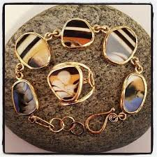 31 best st croix jewelry 3 images on