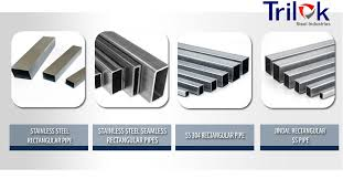 Stainless Steel Square Tube Weight Chart Stainless Steel Rectangular Pipe Suppliers Ss 304 Rectangle