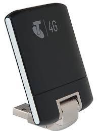 3g 4g modem