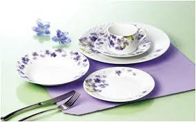 corelle dinner set price in india. microwave crockery,new design corelle dinnerware,pakistani dinner set price in india e