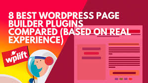 Velocity Design Builders Page Builder Learn Wordpress With Wplift